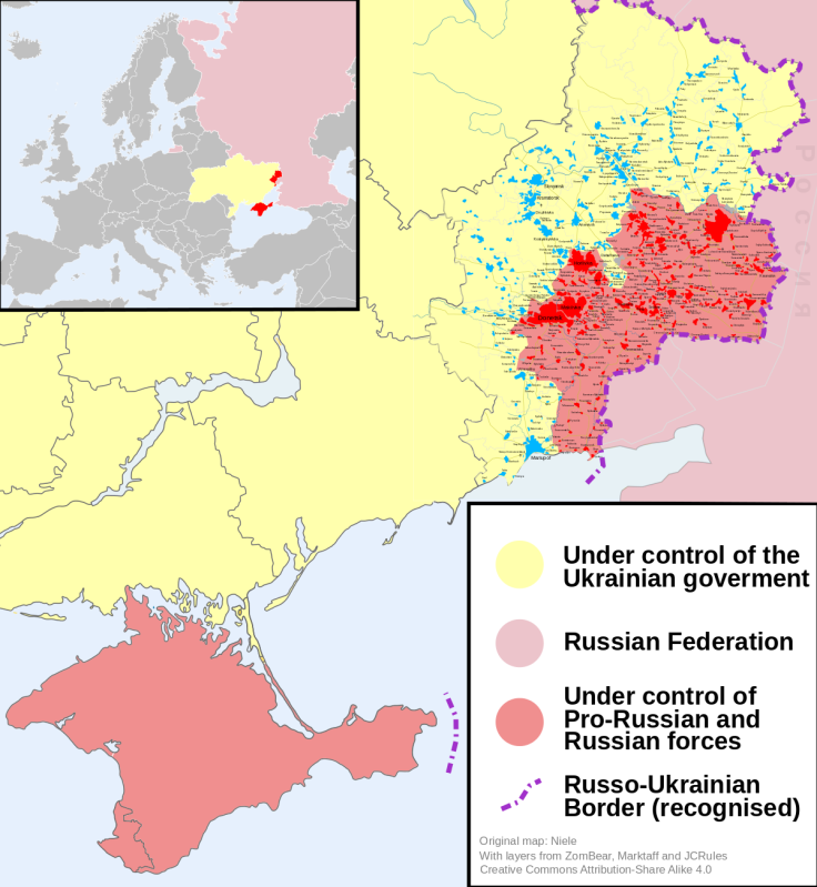 russia-today-us-election-map-1200px-2014-russo-ukrainian-conflict-map-svg