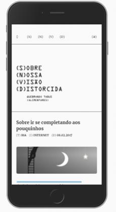 SNVD_site_01-230x420