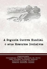 A_SEGUNDA_GUERRA_MUNDIAL_E_SEU_1502410125704170SK1502410125B