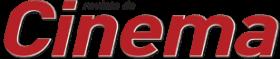 logo_revcine (1)