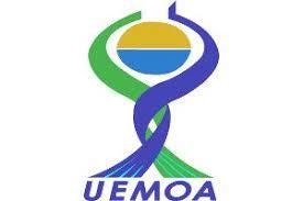 União Econômica e Monetária do Oeste Africano. Crédito: UEMOA
