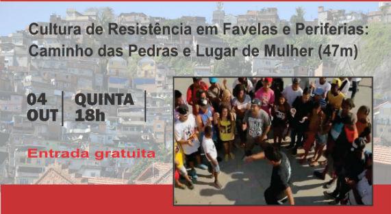 content_favelas_e_periferias_4_de_outubro_cortada