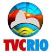 TVC Rio