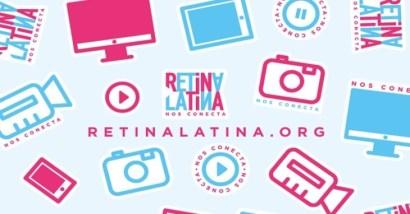 Crédito: Retina Latina.