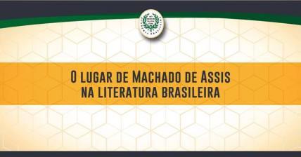 Crédito: Academia Brasileira de Letras.