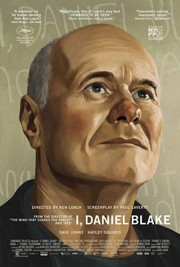 """Eu, Daniel Blake"". Crédito: IMDb."