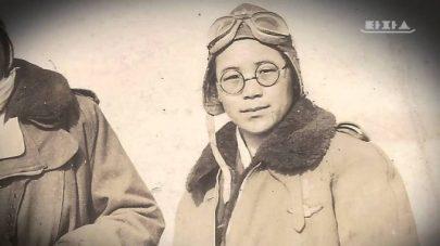 Kwon Ki-ok. Crédito: rnsauswp.tistory.com