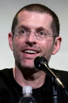 Daniel Weiss. Crédito: Wikipedia.