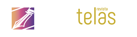 Revista Intertelas
