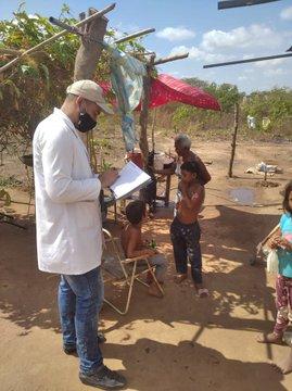 Ebola. Crédito: https://brigadasmedcuba.com/